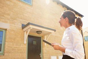 Kiedy należy dokonać wyceny nieruchomości?