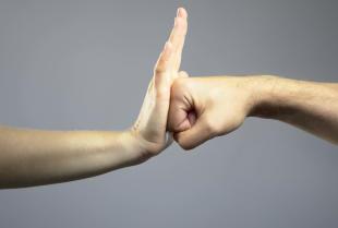 Samoobrona dla firm - sposób na integrację