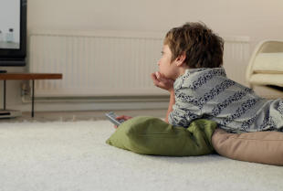 Dywan w domu – ważny element wystroju czy zbędny dodatek?