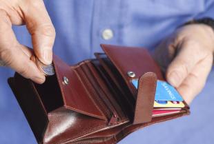 Pożyczki chwilowe