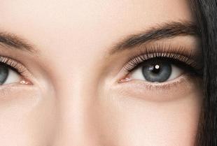 Henna, rzęsy i makijaż permanentny, czyli jak zawsze wyglądać dobrze
