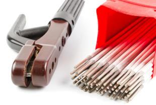 Zastosowanie i rodzaje elektrod