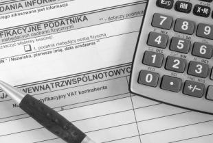 Jak prawidłowo rozliczyć podatek przy sprzedaży nieruchomości