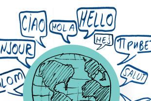 Tłumaczenia prawne a prawnicze – czym się różnią?