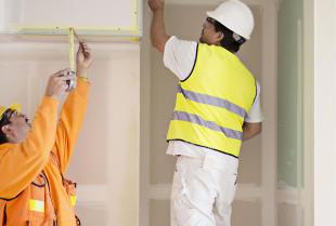 W jakie usługi budowlane warto zainwestować?