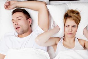 Czy zaburzenia oddychania podczas snu mogą zabić?