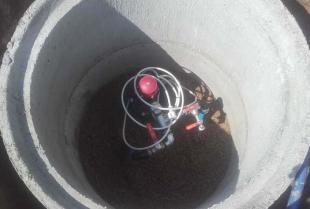 Dlaczego warto wybudować studnię głębinową na działce rekreacyjnej?