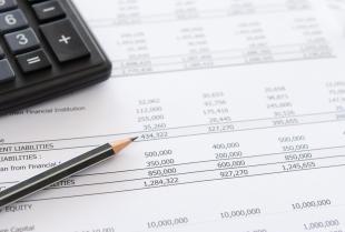 Jakie usługi oferuje biuro rachunkowe i co je wyróżnia?