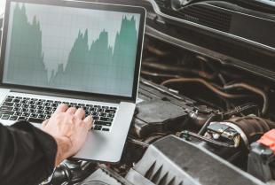 Badanie techniczne pojazdów, nie myl go z przeglądem technicznym!