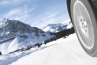 Opony run flat - nowy wymiar komfortu i bezpieczeństwa na drodze