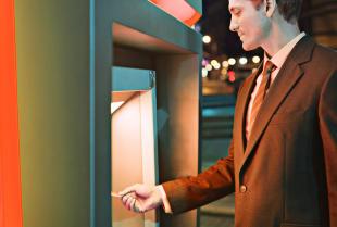 Jak otrzymać kredyt na założenie nowej firmy?