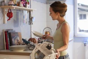 Co powinieneś kupić do nowej kuchni?