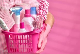 Sprzątanie mieszkania alergika – co warto wiedzieć?