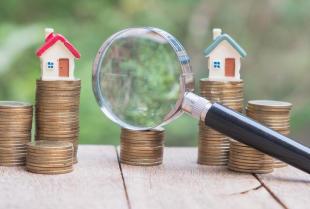 Jakie czynniki mają wpływ na wartość mieszkania?