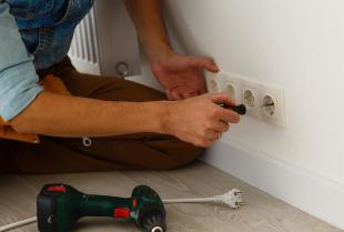 Jakie wyróżnia się rodzaje instalacji elektrycznych?