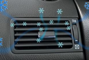 Co warto wiedzieć na temat odgrzybiania klimatyzacji samochodowej?
