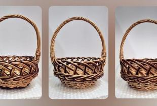 Ekologiczne dekoracje, czyli jak przygotować dom na Wielkanoc