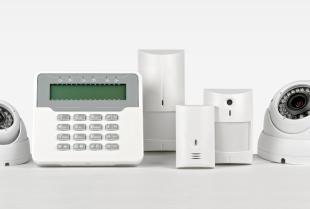 Zabezpiecz swój lokal z systemem alarmowym firmy ochroniarskiej Grupa Ochrony Partner
