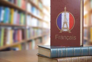 Tłumaczenia przysięgłe z języka francuskiego