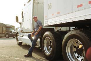 Szkolenia okresowe dla kierowców zawodowych – w jaki sposób przebiegają?