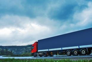 Jak transportować bloczki i inne wyroby betonowe?