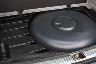 Samochodowe instalacje gazowe nowej generacji