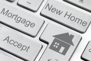 Kredyt hipoteczny na budowę domu – jak go uzyskać?