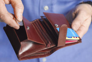 Kredyt bankowy czy pożyczka pozabankowa?