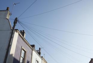 Co warto wiedzieć o budowie przyłączy telekomunikacyjnych?