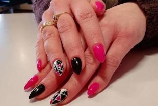 Sposób na piękne i zawsze zadbane paznokcie