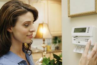 Montaż klimatyzacji w domu jednorodzinnym
