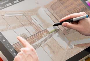 Zalety projektowania wnętrz mieszkań