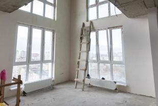 Jak wybrać odpowiednią firmę do sprzątania po budowie?