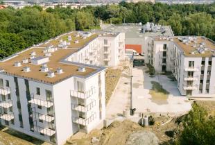 Jak wygląda zakup mieszkania na rynku pierwotnym?