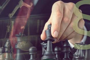 Na czym polega prawna obsługa przedsiębiorstwa?