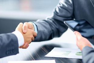 Co może stanowić przedmiot leasingu?