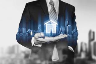 Kto opłaca wynagrodzenie pośrednika nieruchomości?