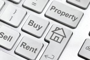 Czym są operaty szacunkowe wyceny nieruchomości?