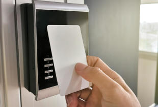 Technologia RFID – chipy ułatwiające życie