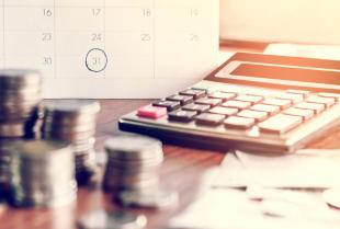 Czy warto powierzyć obsługę kadr i płac firmie zewnętrznej?