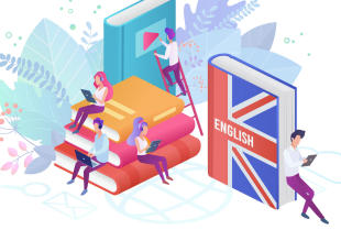 Jak zacząć naukę języka angielskiego od podstaw?