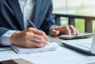 Deklaracja PIT – jak unikać błędów przy jej wypełnianiu?