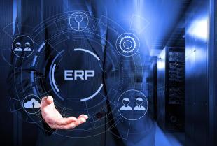 Czym powinien wyróżniać się doskonały system ERP?