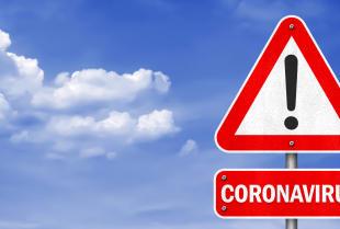 Jonizacja powietrza w kontekście zwalczania wirusów – w tym obecnego COVID19 – w pomieszczeniach.