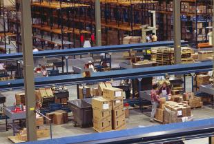 Podnośniki stołowe firmy Hymo – krótki przegląd oferty