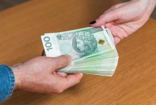 Czy warto inwestować w mieszkanie na wynajem?