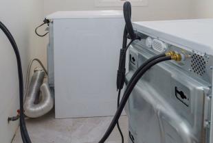 Typowe problemy z pralką, czyli kiedy wezwać fachowca?