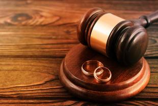 Najważniejsze powody, dla których warto mieć adwokata na sprawie rozwodowej