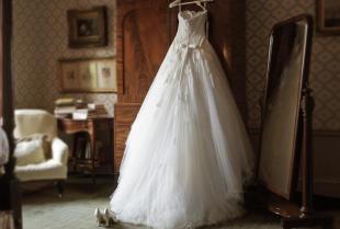 Jak zorganizować wesele w stylu klasycznym?
