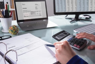 Biura rachunkowe a rozliczanie własnej działalności gospodarczej
